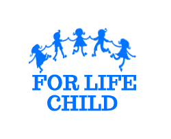 forlifechild.be